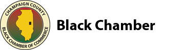 Champaign County Black Chamber of Commerce